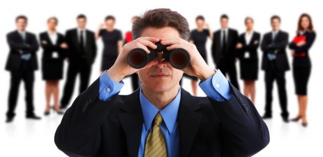 Оптимизация работы персонала