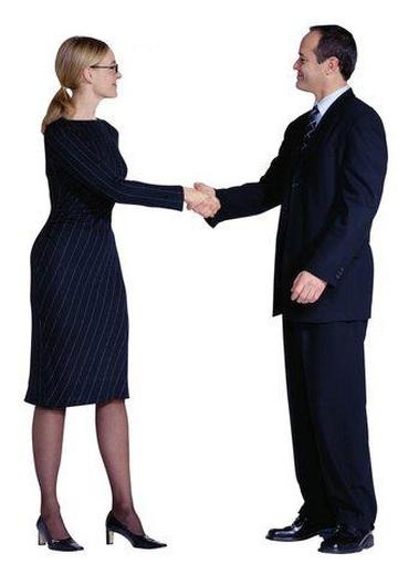 Сбор информации о клиенте