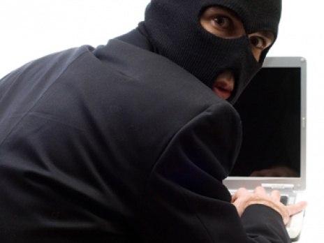 Секреты фирмы и методы их похищения