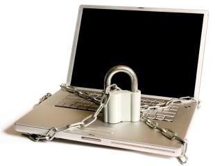 Построение системы безопасности