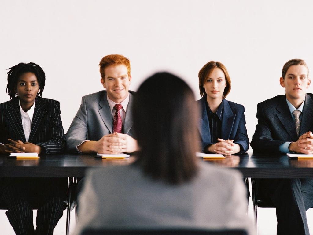 Провокации персонала на различные нарушения с целью проверки их устойчивости